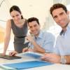 Nouveauté : rachat de crédits sans hypothèque sur 15 ans