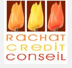 Spécialiste du Rachat de crédit