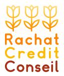 Spécialiste du Rachat de crédits